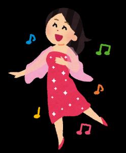 ミュージカルスターが京都駅の近くの占いに行く