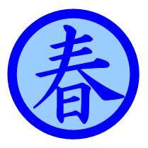 京都の東山で1番当たると言われる占いをして青春を踊る