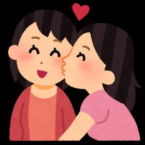 同性愛者が京都駅近くに占いに行く