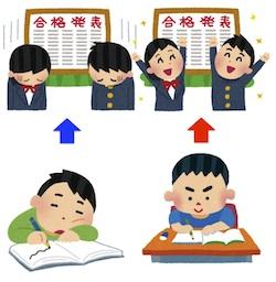 占いを京都で受けるHAMAが解説する子供の進学