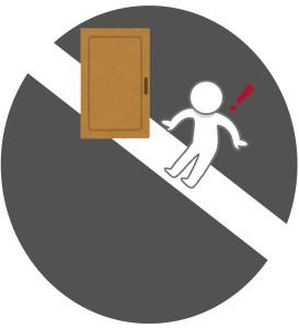人生の扉を京都で1番当たる占いで解決する