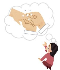 結婚が難しい不倫関係を京都で1番の占い師が解決する