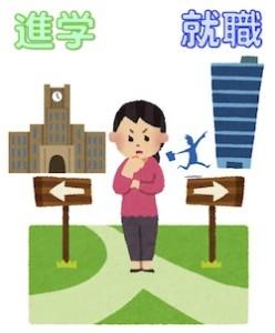 占いを京都で受けるHAMAが解説する子供の進路選択