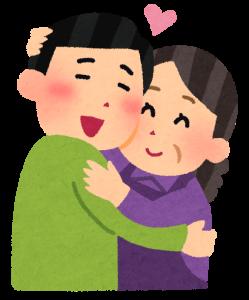 近親相姦の相談で京都で1番の占いにいく