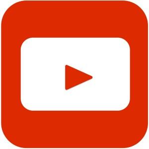 youtubeの動画制作をする占い師