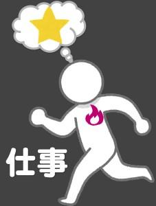 京都で当たると大人気の占い師が選ぶ仕事の格言