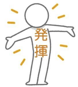 関西で最も当たると有名な占いで自分を発揮する術を知る