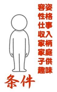 京都駅近くの人気の手相占いで結婚の条件を相談する