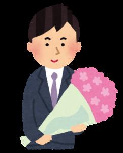 京都市東山区に住んでいる草食系イケメンが手相占いに行く