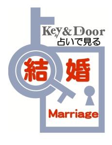 滋賀から結婚の相談をするために京都で最も当たる占いに行く