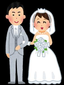 関西でno.1の占いに来た人が結婚をする