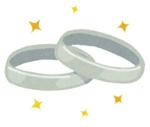 京都の大学生が学生結婚の占いをしにいく
