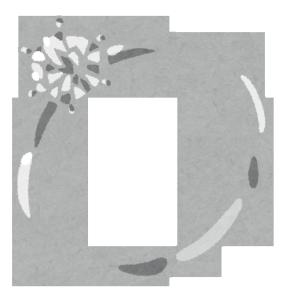 給料の3ヶ月分の指輪を渡す京都の占い師HAMA