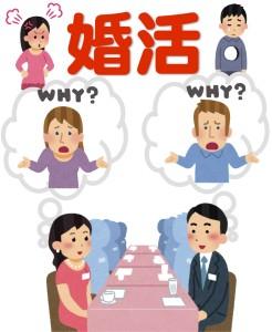 京都で1番当たる占いで婚活を有効にすすめる