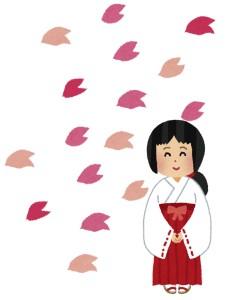 占い師の桜子がタロット占いを京都で始める