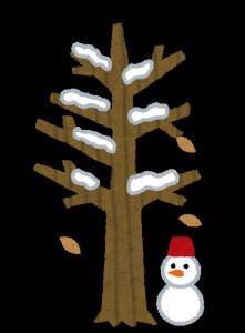 関西でno.1と言われる手相占い師が雪が降った祇園を歩く