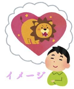 イメージを大切にする人が滋賀から京都の当たると人気の占いに行く