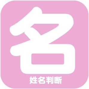 姓名判断をしてもらうために京都駅から徒歩10分の占いに行く