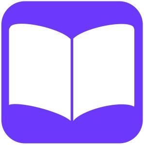 占い師が小説を読んでその作品をお勧めする