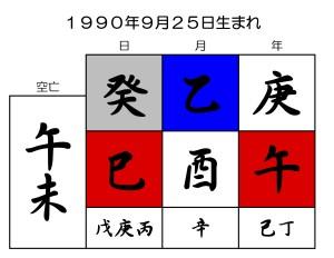 浅田真央が有名な占い尋ねて、京都の東山にいく