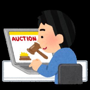 京都駅からすぐにある占い店の占い師がネット起業する