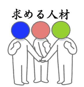 京都駅から徒歩10分の占い店が2号店を出す