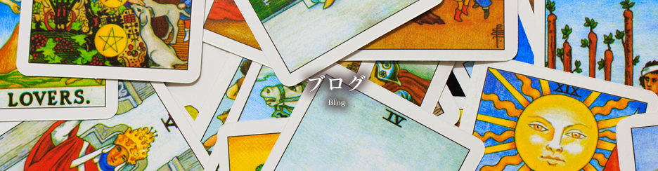 blog_view