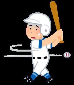 野球選手が京都で1番当たる占いに行く