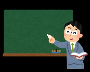 京都の教員が当たると有名な占いに行く