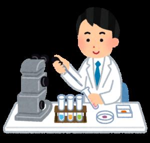 京都の大学の研究者が当たると有名な占いに行く