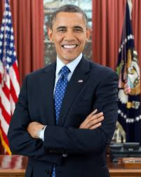 オバマ前大統領が京都に来て占いをしてもらう