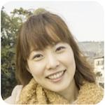 京都の占い師 咲月占い師