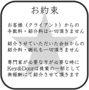 関西で1番当たる占い師がタロット占いをする