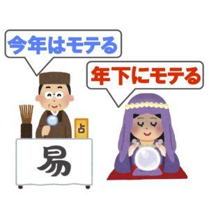 滋賀から京都の東山の占い店にいく