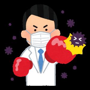 京都で有名で当たる占いに行って健康状態を知る